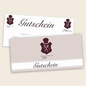 Gutschein Bild Shop : gutschein im wert von 100 00 mietkoch jay ~ Buech-reservation.com Haus und Dekorationen