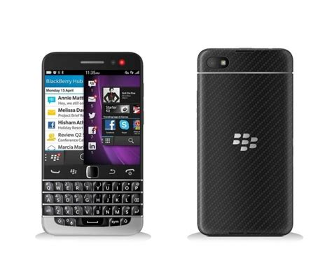 blackberry q30 price and release smartphone4me