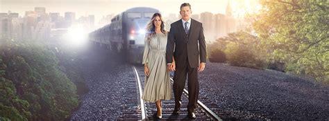 Divorce HBO Promos - Television Promos