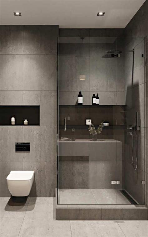 pertains  tiling  bathroom