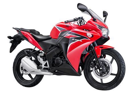 honda cbr all bike price honda cbr 150 sport bike clickbd