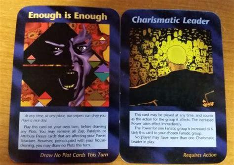 Illuminati The Card Illuminati Card Ebook Pdf