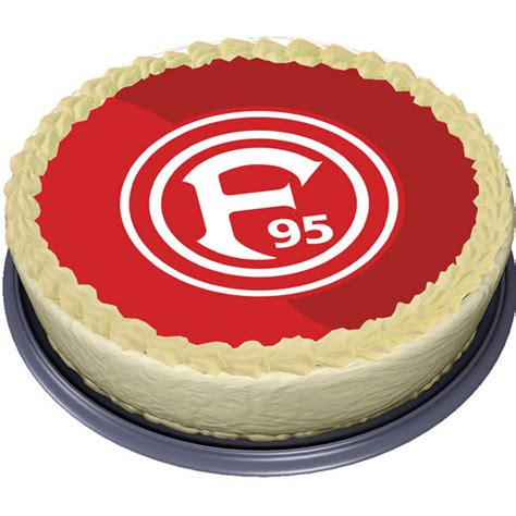 This page contains an complete overview of all already played and fixtured season games and the season tally of the club f. Dekoback 01-07-00377 Tortenaufleger Fortuna Düsseldorf 1er Pack - Baby´s House