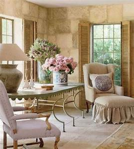 French Country Style 493 Best French Country Images On