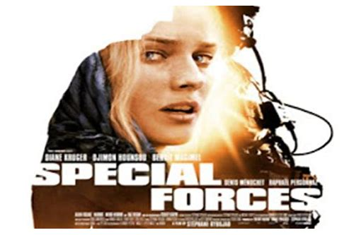 special force 2011 movie download
