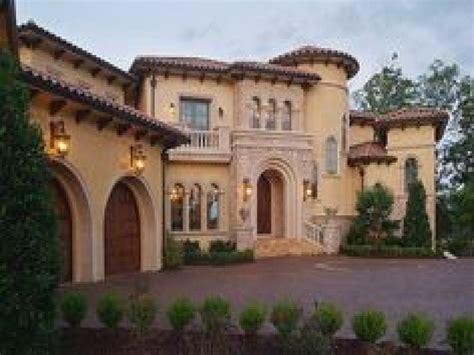 mediterranean style mansions luxury mediterranean style house plans house plans