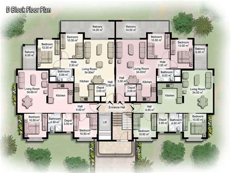 house building designs modern apartment building designs apartment building