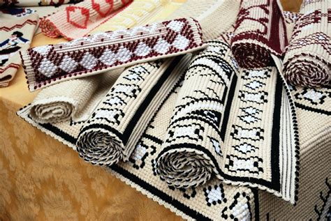 tappeti sardi prezzi l artigianato sardo gioielli e tessuti tradizionali