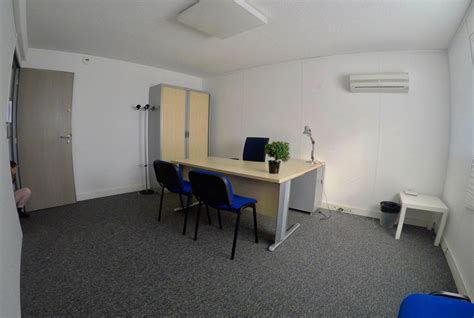 acm montpellier bureau de la demande bse bureaux services entreprises centre d 39 affaires à