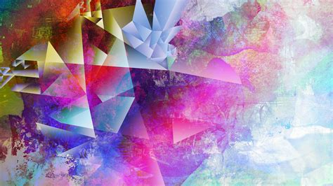 wallpaper colorful style picture art design abstract