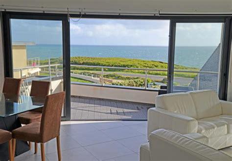 chambre avec spa privatif lc38 maison individuelle 7 personnes le conquet iroise vacances