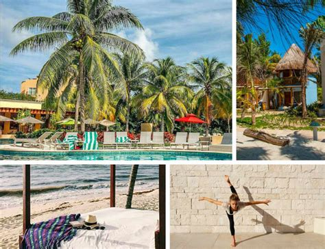 What To Eat, See & Do In Playa Del Carmen