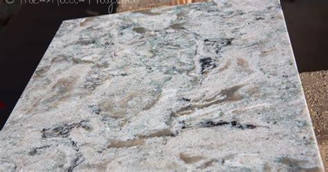 cambria quartz praa sands  This is it!   Kitchen Remodel