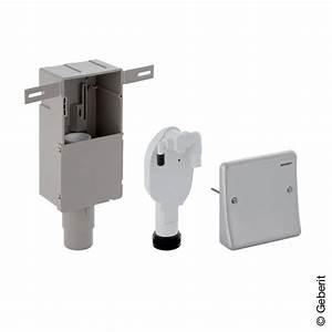 Siphon Für Waschmaschine : geberit unterputz siphon f r waschmaschine und trockner 152233001 reuter ~ Orissabook.com Haus und Dekorationen