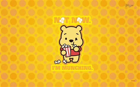 Disney Desktop Background Tumblr Winnie The Pooh Cartoons Disney Wallpaper 9463 Wallpaper Walldiskpaper