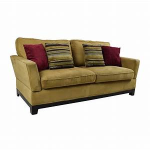 Jennifer convertibles leather sofa bed 1025thepartycom for Sectional sofas jennifer convertibles