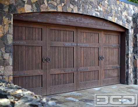 Rustic Style Wooden Carriage Garage Doors Made In. Cabico Cabinets. Small Powder Room Ideas. Contemporary Sconces. Small Bathroom Floor Tile. Corner Lot Landscaping. Legacy Homes Huntsville Al. Metal Backsplash. Real Wood Floors