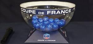 Avranches Coupe De France : football coupe de france fleury ira marseille ~ Dailycaller-alerts.com Idées de Décoration