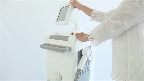 Candela Laser by Candela Laser Alexandrite Laser Hair Removal Buy Laser