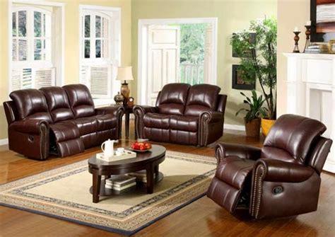 sofa ruang tamu warna coklat tua 24 contoh ruang tamu memikat dengan nuansa warna coklat