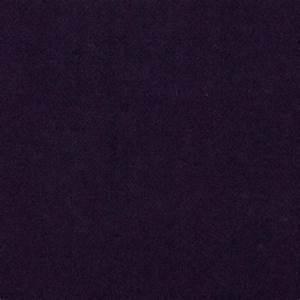 eggplantpurplewool_grande.jpg?1380386781