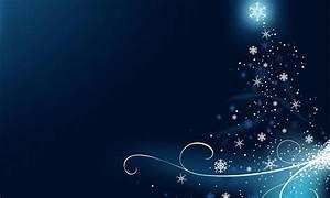 Imágenes Navideñas: Navidad