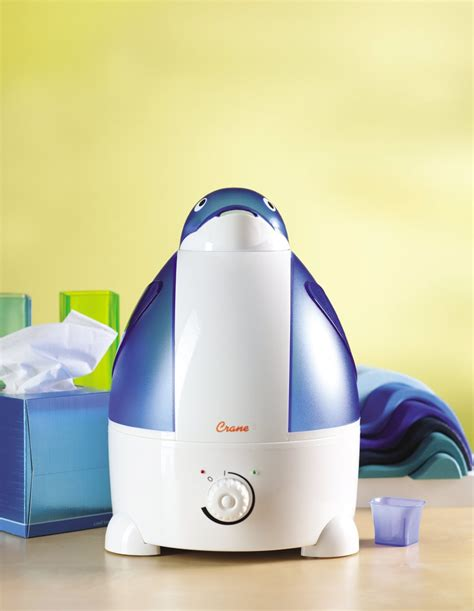 Humidifier For Toddler Stuffy Nose Energy Star Humidifiers