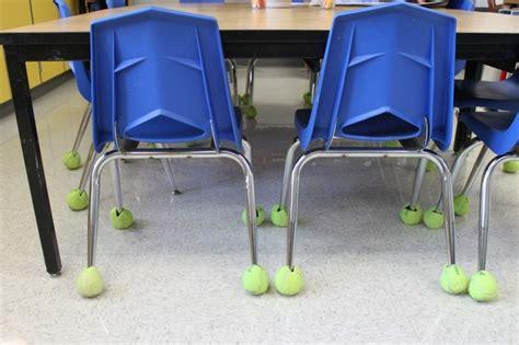 pin by choice literacy on take a seat