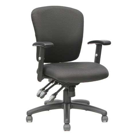 Office Chairs Walmart Canada by Awesome Broyhill Office Chair Interior Design And Home