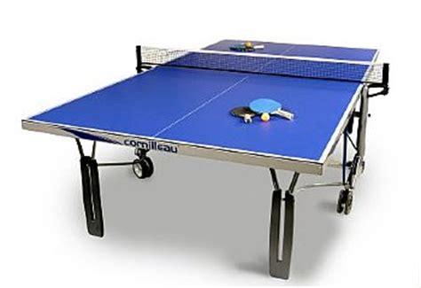 ping pong table rental ping pong table tennis rentals nyc new york nj new