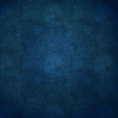 Blue Texture Background Blue Textured Background Www Imgkid The Image Kid