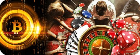 New bitcoin casinos online in 2021 are in demand. Bitcoin Casino Bonuses and Lucrative Promotion Offers