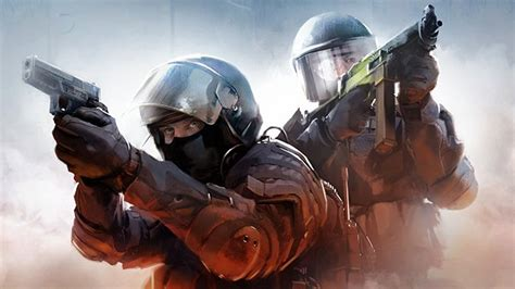 valve launches operation vanguard  counter strike global offensive adds campaigns
