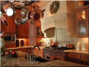 Interior Decorating Magazines South Africa by Country Kitchens For Your Country Home Decorating Ideas