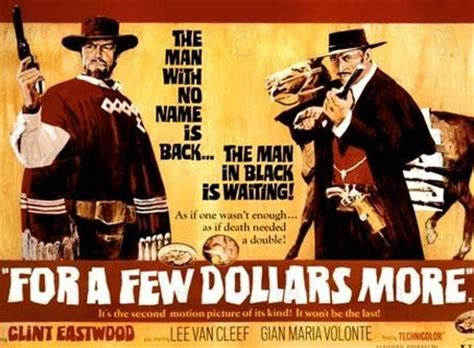 regarder for a few dollars more 2019 film complet streaming vf entier français the dollars trilogy images for a few dollars more