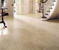 types of tile flooring Best 25+ Types of flooring ideas on Pinterest   Types of kitchen flooring, Flooring ideas and ...