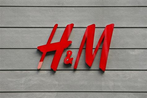 Marketing Strategy Of H & M