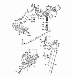 Lm 0979  Turbo Engine Diagram Schematic Wiring