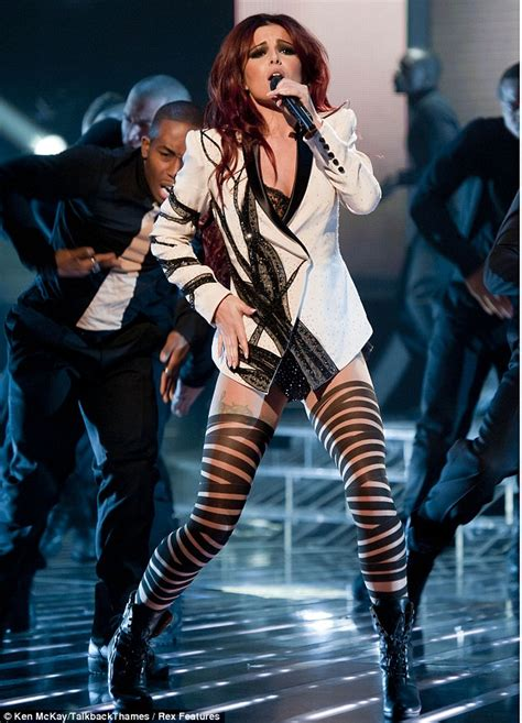 where does sheryl live brit awards 2011 nominations cheryl cole lands 2 tinie tempah leads with 4 daily mail online