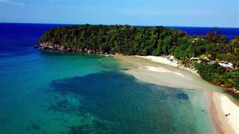 Abgelegenes Jamaika Foto & Bild   landschaft, meer ...