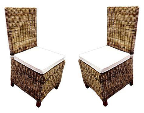30155 rattan dining table ideal best 25 wicker dining chairs ideas on wicker