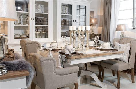 Esszimmer Le Home 24 by Rivi 232 Ra Maison Showroom Winterliche Wohninspiration