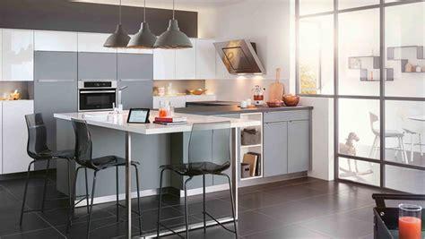 cv commis de cuisine debutant modele cv cuisinier debutant idée de modèle de cuisine