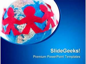 30 day action plan template international relations globe powerpoint templates and