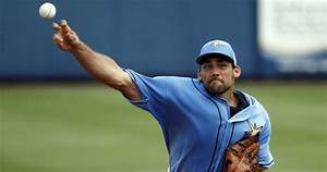 Red Sox Interested in Nathan Eovaldi - Boston Sports Extra