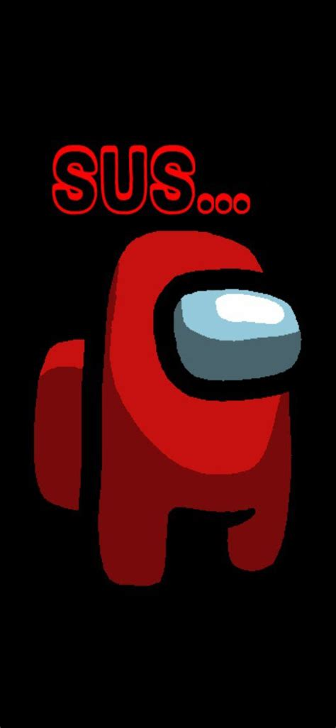 red sus   iphone xsiphone iphone