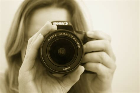 Take Photo - 20 easy photography tricks that will make you a picture