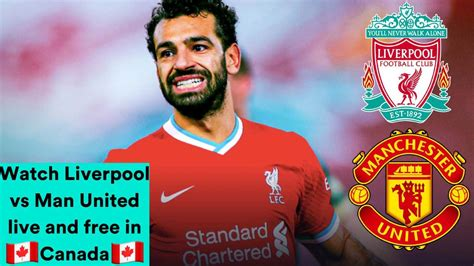 Liverpool vs fulham soccer highlights and goals. Watch Liverpool vs Man United Premier League live in ...