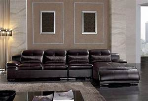 2016 sectional sofa set modern chaise bean bag chair hot for Sectional sofas 2016