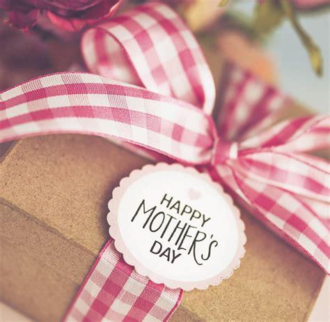 id馥 cadeau cuisine idées de cadeau à fabriquer pour la fête des mères pratique fr